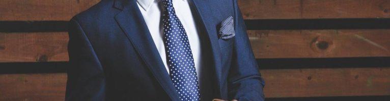 Il rasoio elettrico: un must-have per l'uomo d'affari del terzo millennio